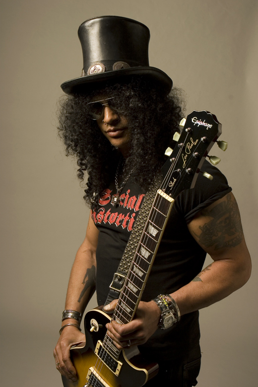 slash talks about making of guns n roses use your illusion heavy unions. Black Bedroom Furniture Sets. Home Design Ideas